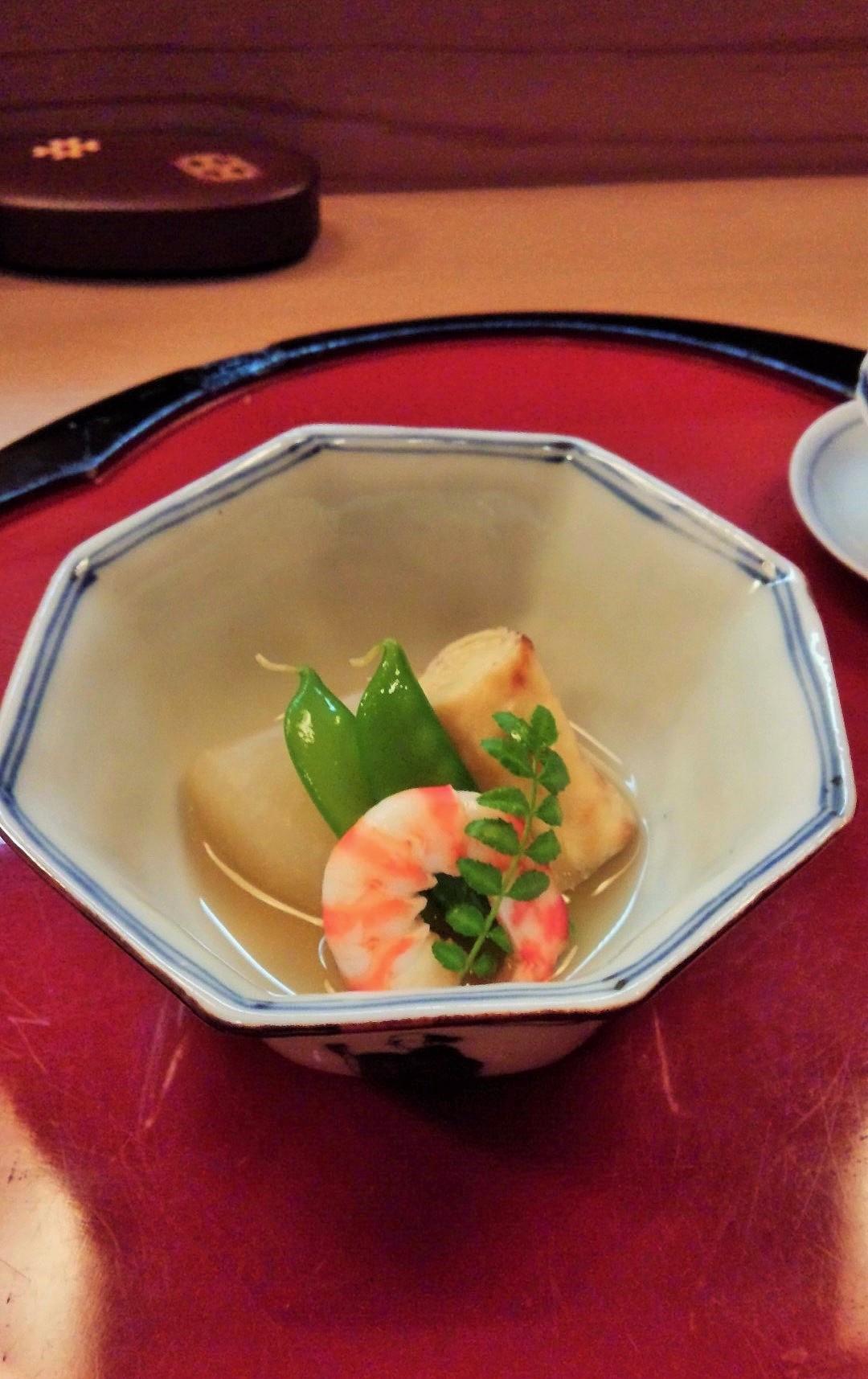 京都「鳥居本」_b0145846_1134397.jpg