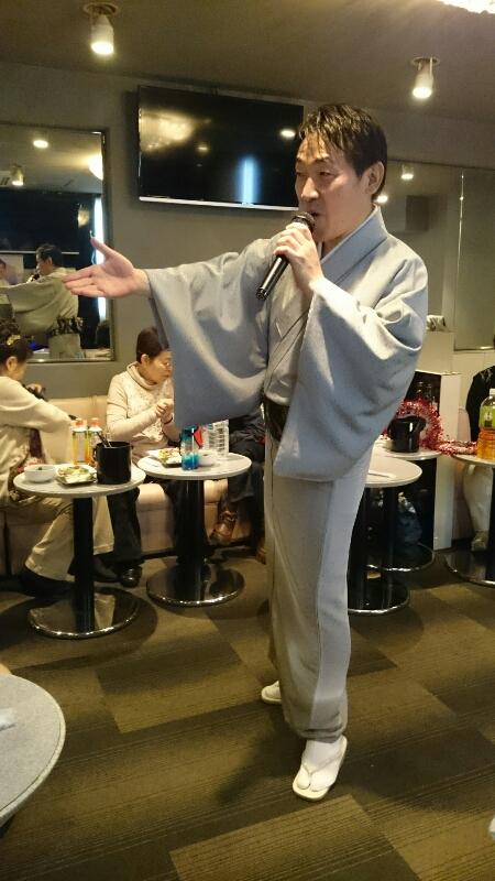 高山塾さんでキャンペーン!_d0051146_2110313.jpg