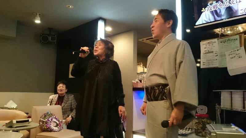 高山塾さんでキャンペーン!_d0051146_2110475.jpg