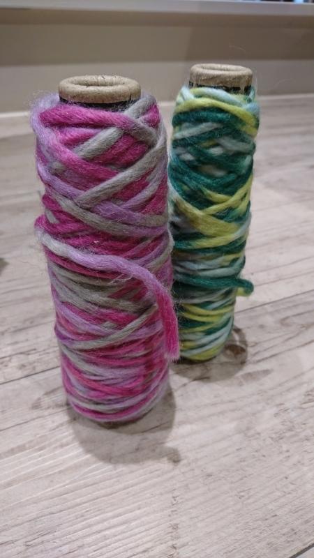 かわいい糸。_a0316554_15525069.jpg