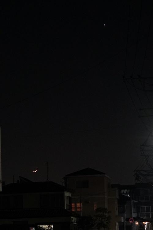 さっき見た空_a0292060_19070888.jpg
