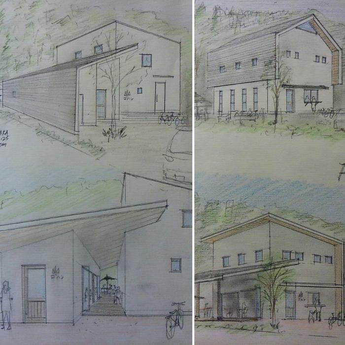 「檜原村計画」基本設計_f0230666_18225281.jpg