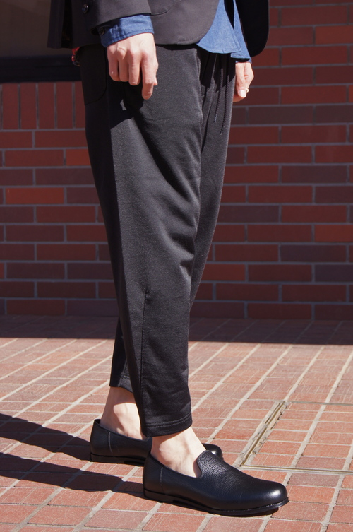 UNDERPASS - 17S/S Recommend Pant selections._c0079892_1901563.jpg