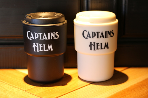 CAPTAINS HELM NEW ITEMS!!!!!_d0101000_1138566.jpg