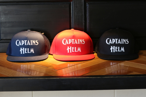 CAPTAINS HELM NEW ITEMS!!!!!_d0101000_1138898.jpg