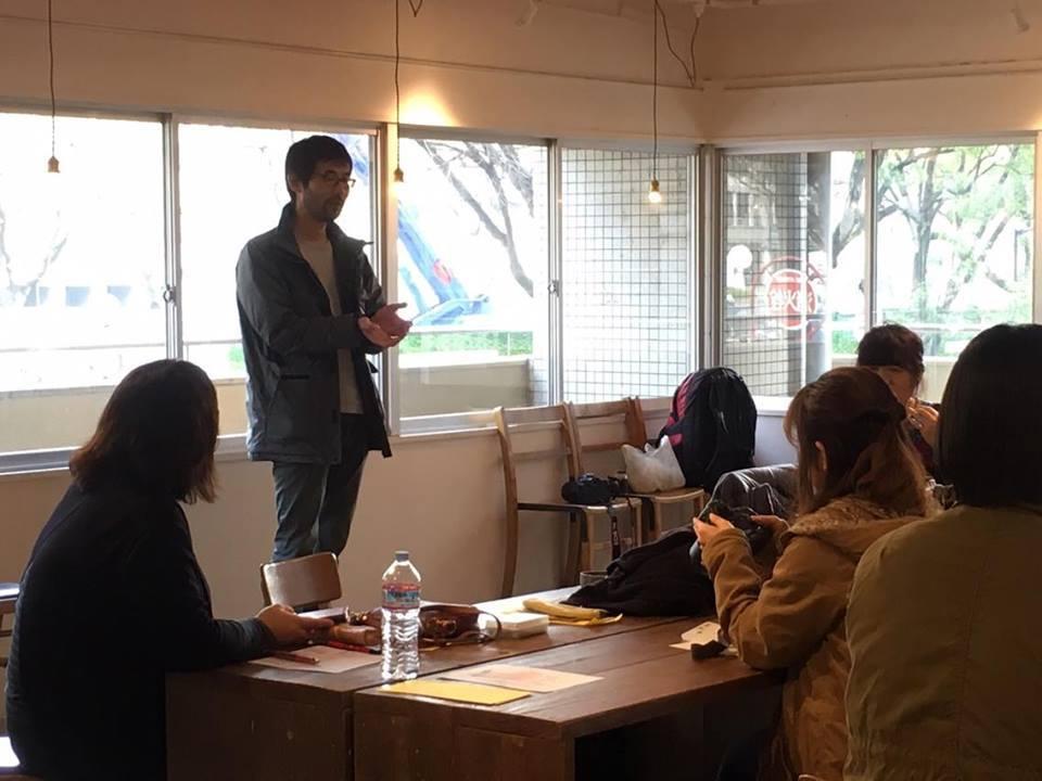 広島でのワークショップの様子_c0216014_10590356.jpg