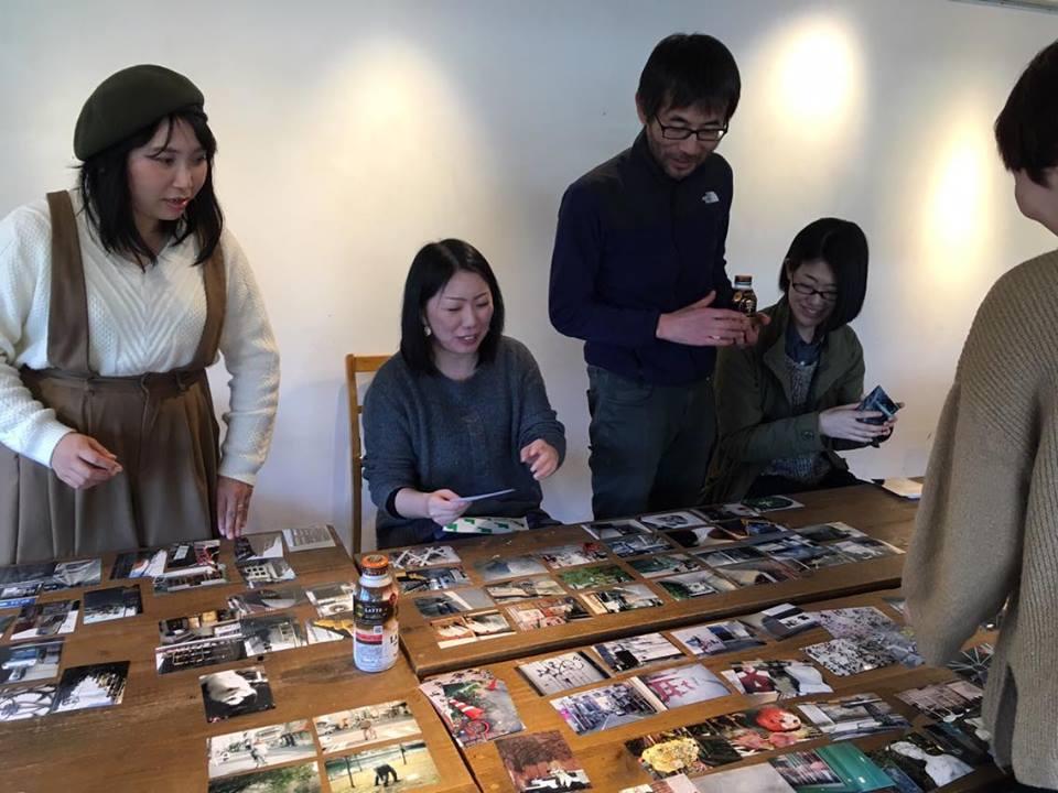 広島でのワークショップの様子_c0216014_11010945.jpg