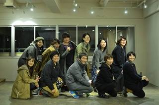 広島でのワークショップの様子_c0216014_11014587.jpg