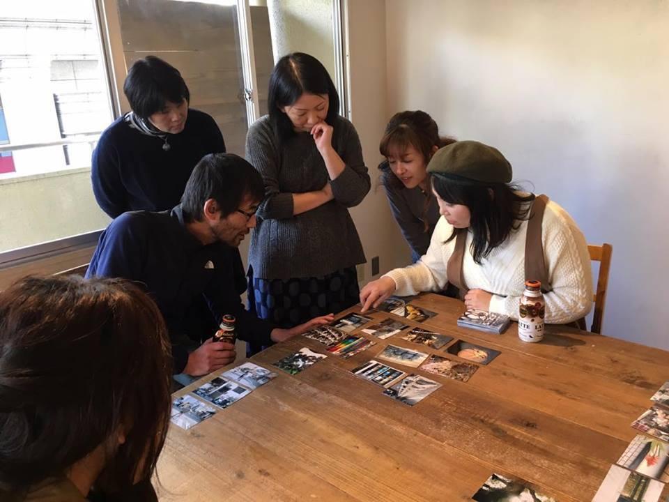 広島でのワークショップの様子_c0216014_11105406.jpg