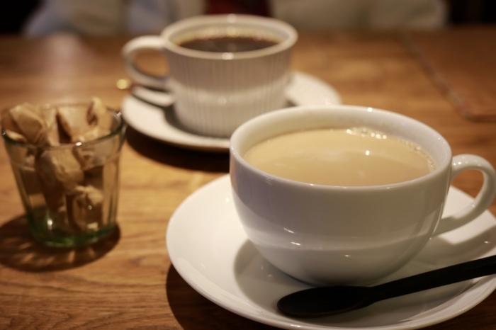 *千葉/富津*「Cafe GROVE」_f0348831_18294876.jpg