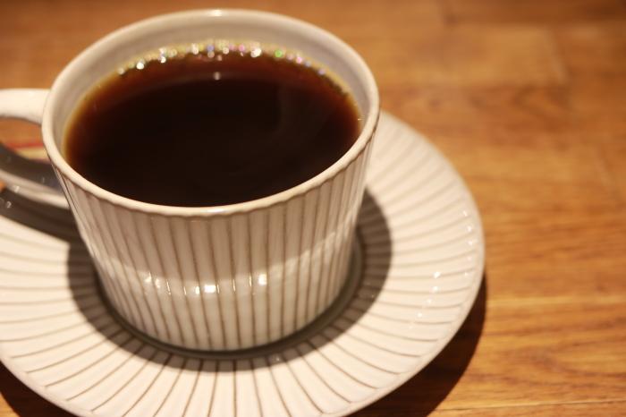 *千葉/富津*「Cafe GROVE」_f0348831_18295071.jpg
