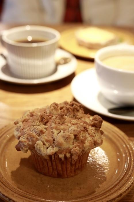 *千葉/富津*「Cafe GROVE」_f0348831_18302915.jpg