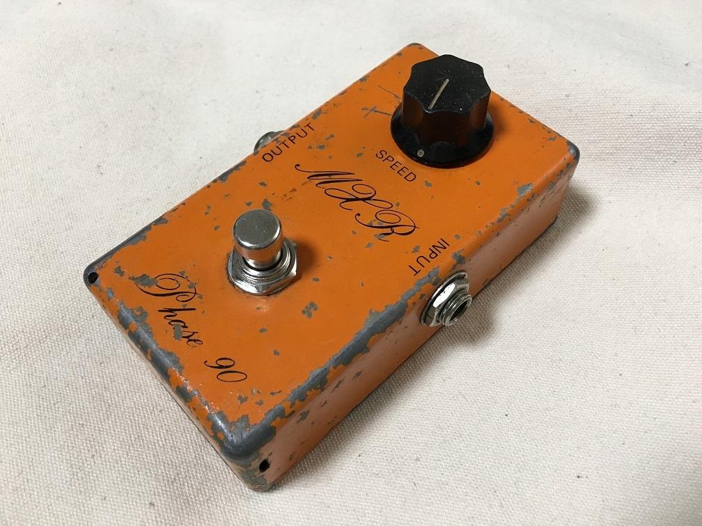 "MXR""Phase90(1975)""_e0052576_00182002.jpg"