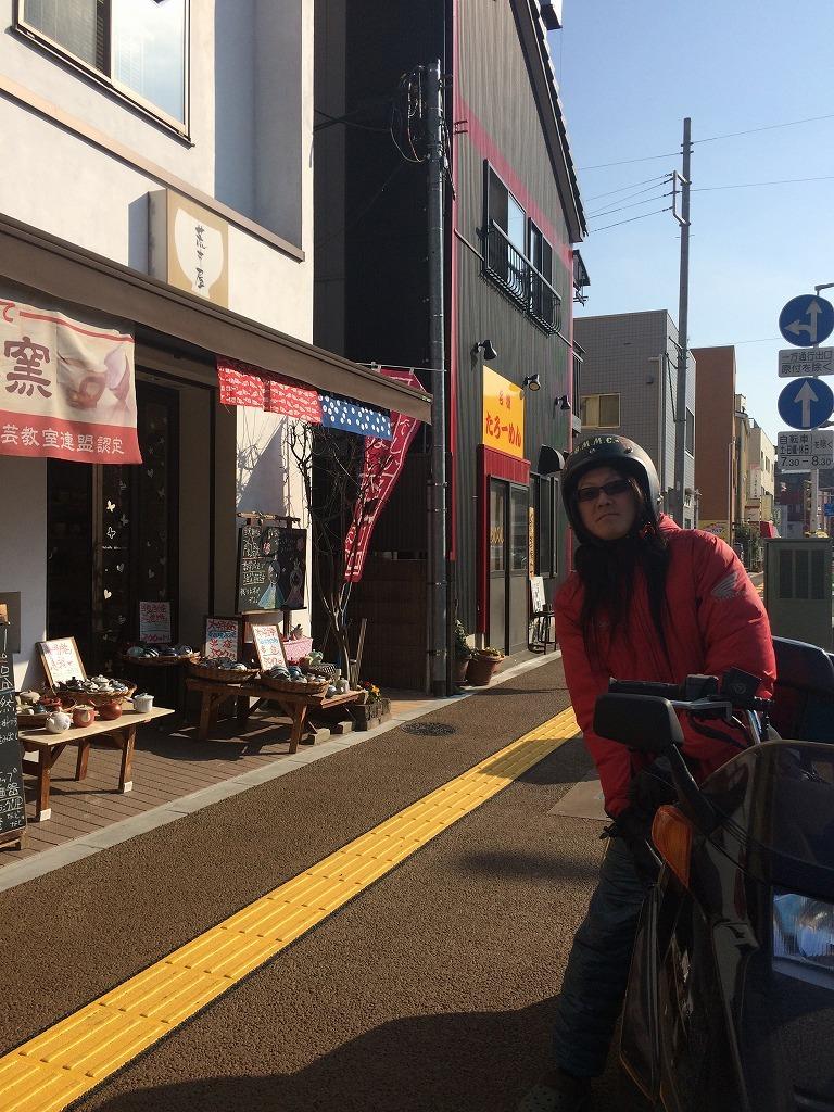 昨日、富士見市シャトレーゼ&ららぽーと、志木陶器屋_d0061678_14571870.jpg