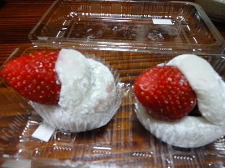 昨日、富士見市シャトレーゼ&ららぽーと、志木陶器屋_d0061678_14583577.jpg