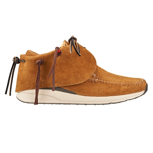 visvim - New Arrivals!!_c0079892_19283713.jpg