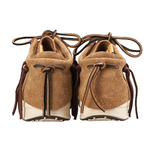 visvim - New Arrivals!!_c0079892_19284882.jpg