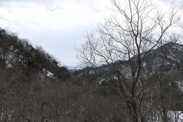 雪のマキノ高原へ_a0233896_170588.jpg