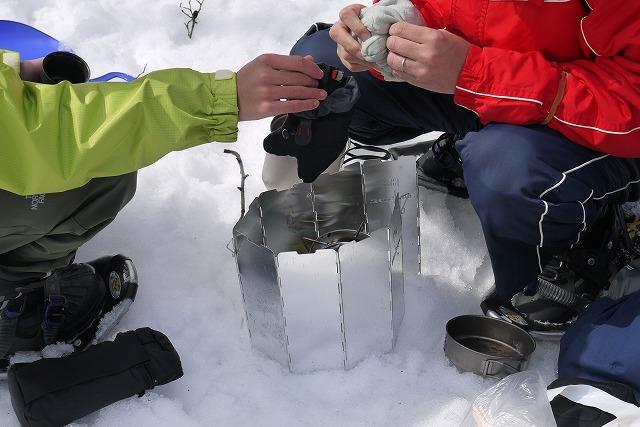 雪のマキノ高原へ_a0233896_17223.jpg