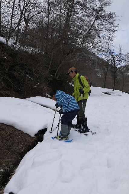 雪のマキノ高原へ_a0233896_175426.jpg