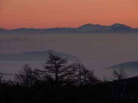雲海の朝_e0120896_07410719.jpg