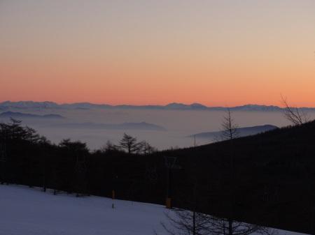 雲海の朝_e0120896_07412958.jpg