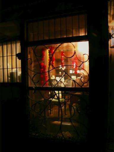 silent music ❤  優しい情景_c0203401_20452624.jpg