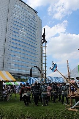 大盛況☆高崎祭り技能祭_d0354922_11572998.jpg