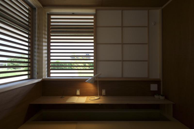 【深谷の家】完成写真 内観①_d0354922_12162510.jpg