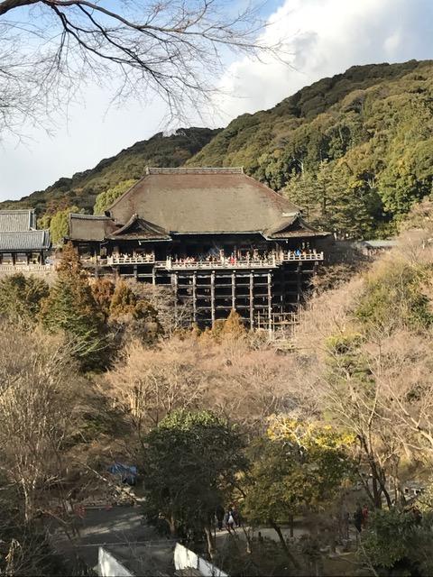日本建築_f0129627_11351364.jpg