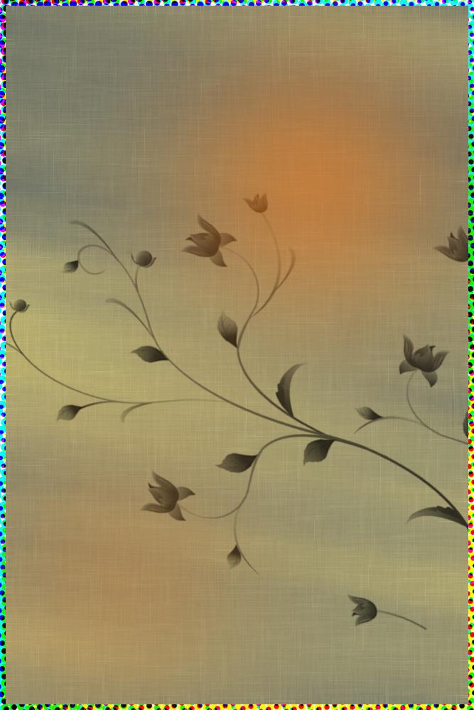 b0233938_20114185.jpg