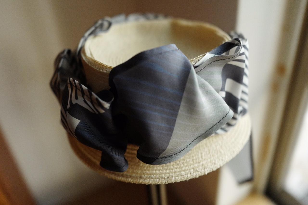 2017春夏帽子の販売が始まりました_b0129548_21465921.jpg