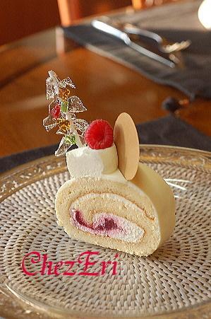 ノエルのお菓子_a0160955_15470341.jpg