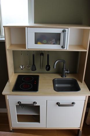 IKEAで念願のものを購入_d0291758_2121955.jpg