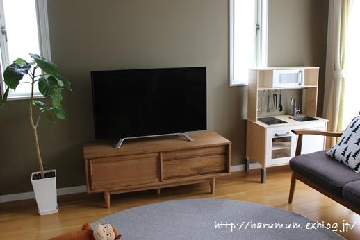 IKEAで念願のものを購入_d0291758_2155727.jpg