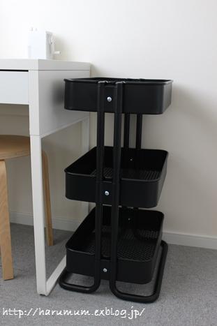 IKEAで念願のものを購入_d0291758_2210060.jpg