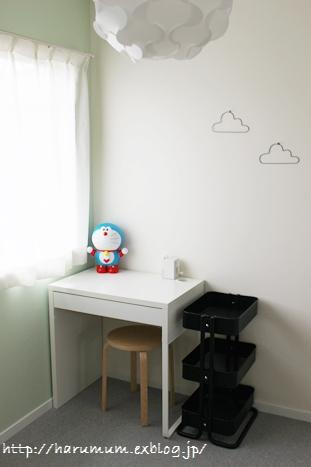 IKEAで買ってきたもの、もう一つ。_d0291758_22103241.jpg