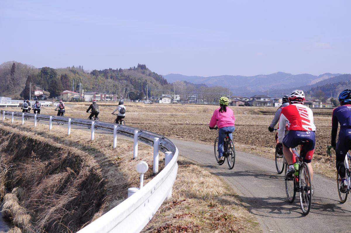 那須里山ファームライド体験 : 那須高原ペンション通信(オーナー通信)