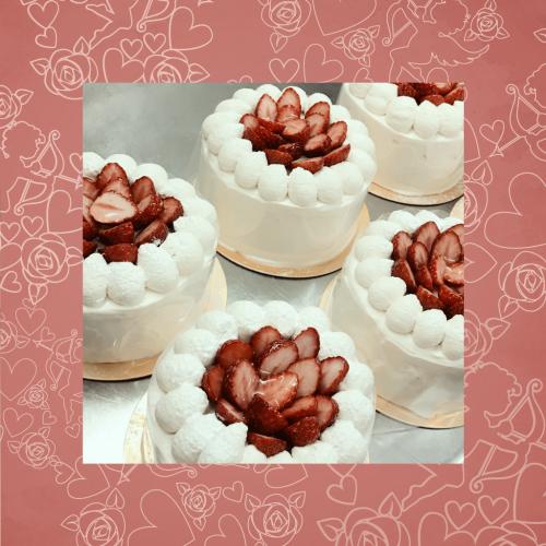 3月3日ひな祭りケーキ_d0154707_15080158.png