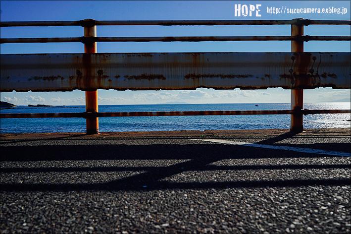 希望の轍_f0100215_01125424.jpg