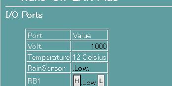 ソーラー発電 バッテリー ネットワーク電圧計(容量)_c0061727_98487.jpg