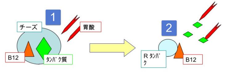 b0188828_12101077.jpg