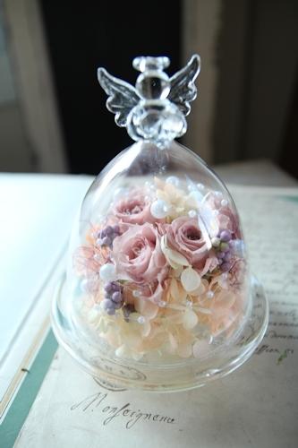 素敵な結婚記念日 _d0086634_17251080.jpg