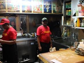 練馬のケララバワンで赤米バナナミールス手食の会やるぞ!宣言エントリー_c0030645_2121079.jpg