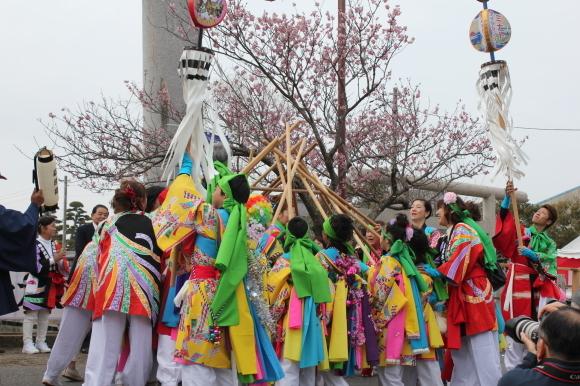 3/5(日)は、鹿島神宮祭頭祭 奥野谷郷 息栖神社奉納です!_f0229750_16154779.jpg
