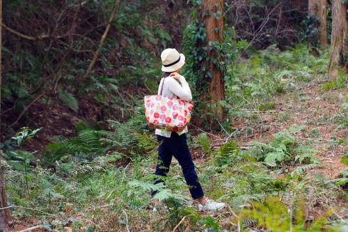 今年も「relax bag travel 」_e0243765_10211755.jpg