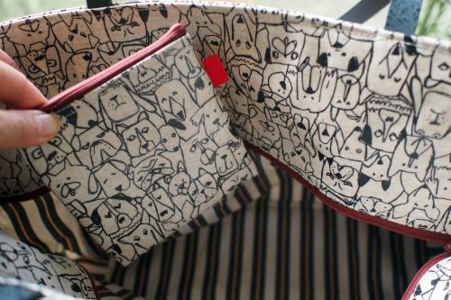 今年も「relax bag travel 」_e0243765_10262876.jpg