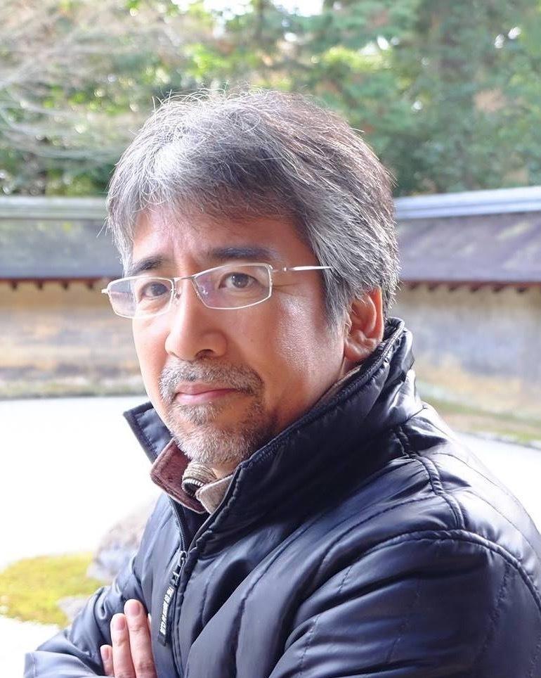 宮崎こどものくにガーデン再生プロジェクト・・_b0137969_03002930.jpg