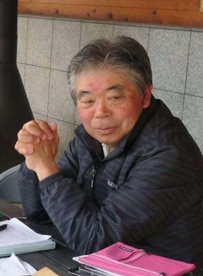 宮崎こどものくにガーデン再生プロジェクト・・_b0137969_03311427.jpg