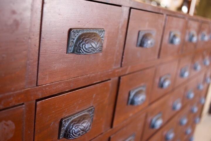 兵庫県の古いもの・岡山県の骨董品古物無料出張買い取り。_d0172694_15342923.jpg